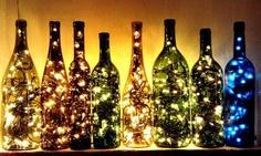 light_bottle